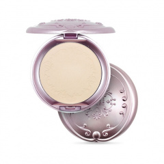 Secret Beam Powder Pact SPF36/PA+++