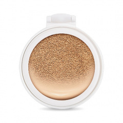 Any Cushion All Day Perfect NEW (Refill)