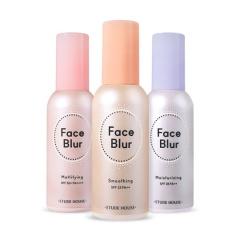 Face Blur ('19) 35g