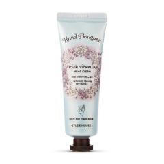 Hand Bouquet Rich Vitamin Hand Cream