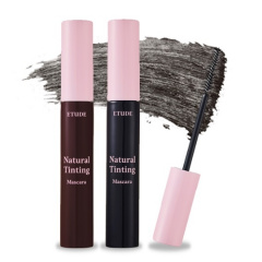 Natural Tinting Mascara