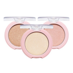 Face Shine Highlighter