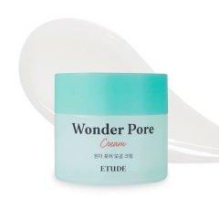Wonder Pore Cream