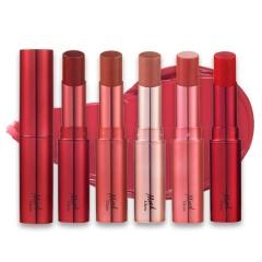 Mood Glow Lipstick