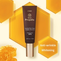 Real Propolis Enriched Eye Cream 50ml