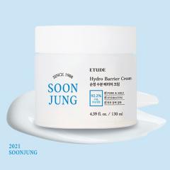 SoonJung Hydro Barrier Cream 130ml (21AD)