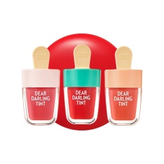 Dear Darling Water Gel Tint_Ice cream