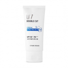 UV Double Cut Fresh Sun Gel SPF50+/PA++++