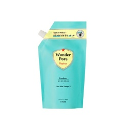 Wonder Pore Freshner Refill 500ml