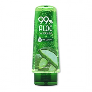 99% Aloe Soothing Gel