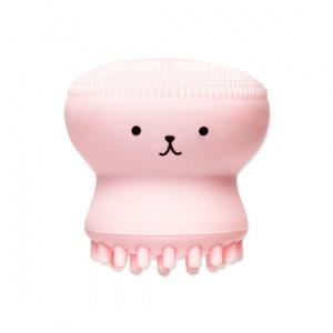 My Beauty Tool Jellyfish Silicone Brush