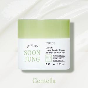 soonjung centella cream thumbnail 01