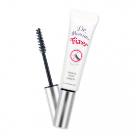 Dr.Mascara Fixer For Perfect Lash #01