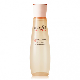 [LAST CALL] Moistfull Collagen Facial Toner