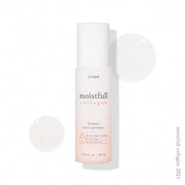 Moistfull Collagen Essence 80ml (21AD)