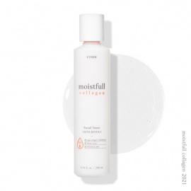 Moistfull Collagen Facial Toner 200ml (21AD)