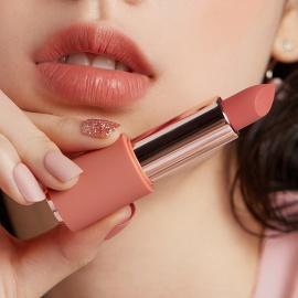Muhly Romance Better Lips-Talk Velvet