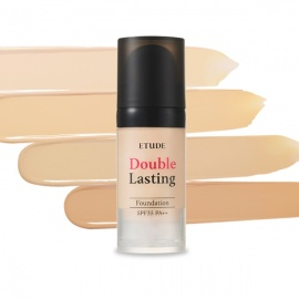 Double Lasting Foundation Mini (20AD)