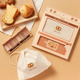 [LIMITED] Bake House Oven Kit