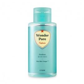 Wonder Pore Freshner 500ml