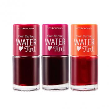 Dear Darling Water Tint