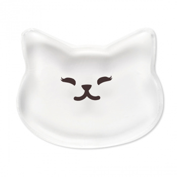 My Beauty Tool Sugar Silicone Puff