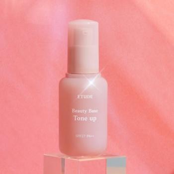 Beauty Base Tone Up SPF27 PA++