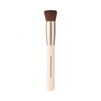 My Beauty Tool Brush 122 Foundation Pore Cover