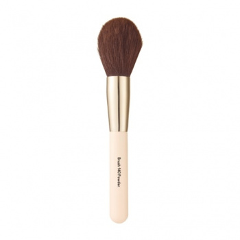 My Beauty Tool Brush 140 Powder