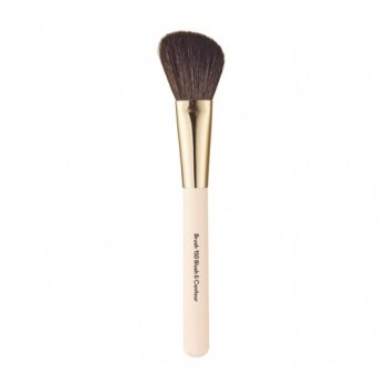 My Beauty Tool Brush 150 Blush & Contour
