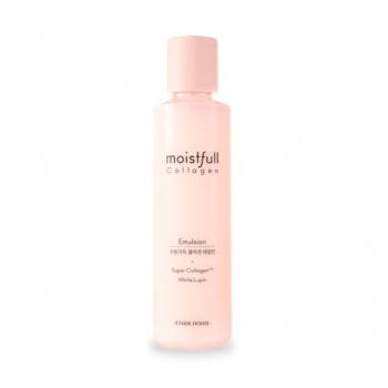 Moistfull Collagen Emulsion 180ml