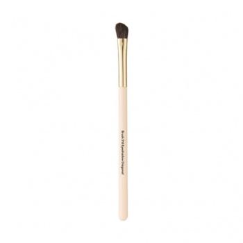 My Beauty Tool Brush 316 Eyeshadow Diagonal