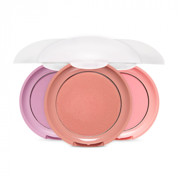 Lovely Cookie Blusher (18AD)
