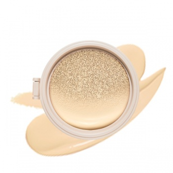 Double Lasting Cushion Glow Refill