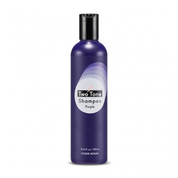 Two Tone Purple Shampoo 300ml