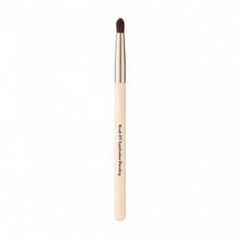 My Beauty Tool Brush 311 Eyeshadow Blending