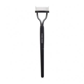 My Beauty Tool -#Eyelash Comb