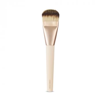 Double Lasting Glow Master Brush