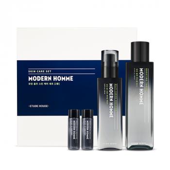 Modern Homme Skincare Set