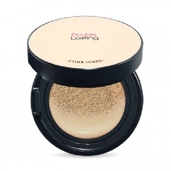 Double Lasting Cushion SPF34/PA++