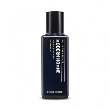 Modern Homme All-in-One Essence 100ml