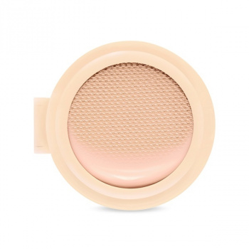 Skin Glow Essence Cushion Refill