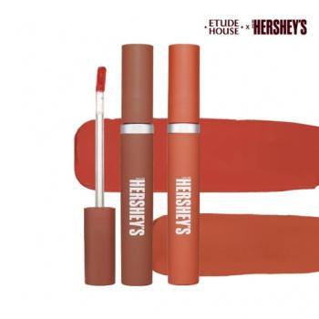 HERSHEY'S Powder Rouge Tint