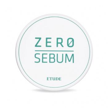 Zero Sebum Drying Powder