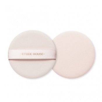 Double Lasting Cushion Glow Puff
