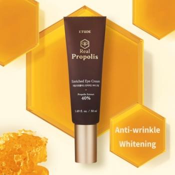 Real Propolis Enriched Eye Cream 50ml