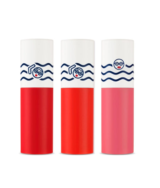 Active Proff Shield Wear Color Tint 대표이미지