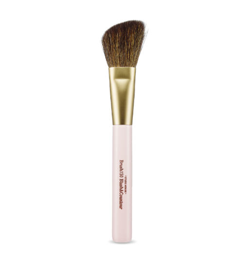My Beauty Tool Brush 150 Blush&Contour