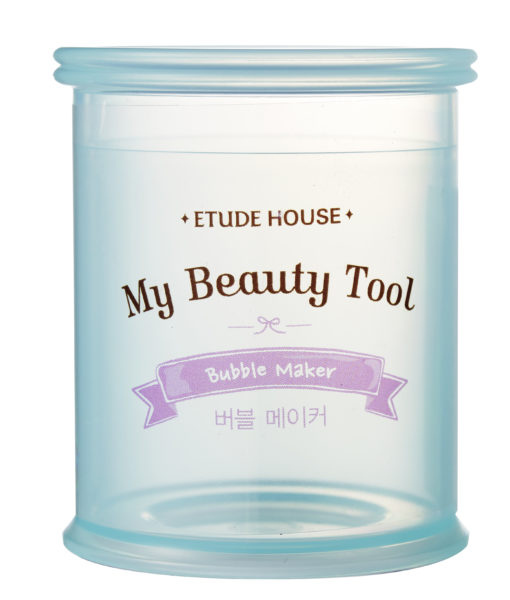My Beauty tool Bubble Maker (2)