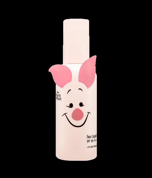 Thumb_Happy with Piglet Face Liquid Blur(TW)